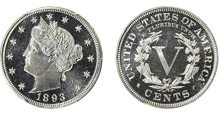 1893-liberty-nickel