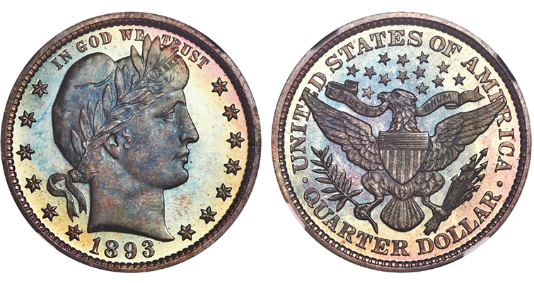 1893-proof-quarter