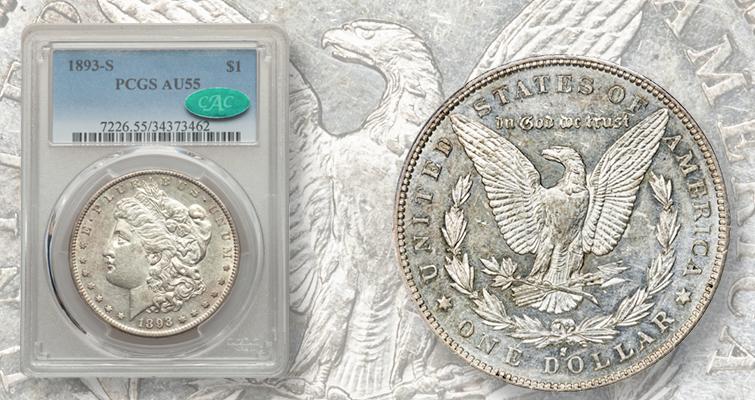 1893-s-dollar-lead