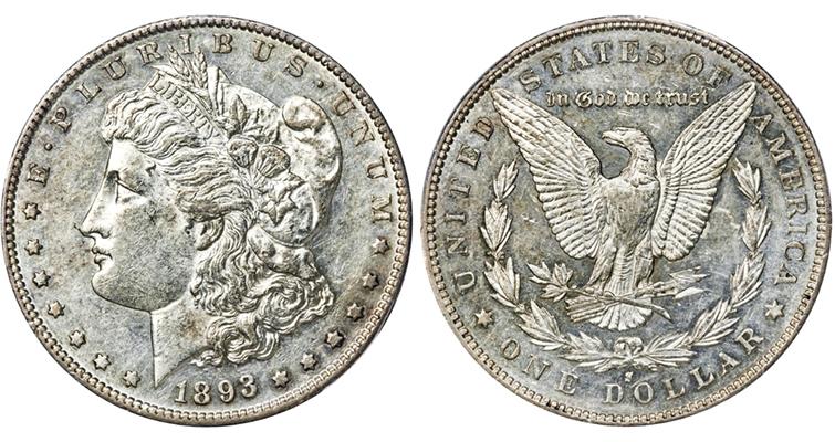 1893-s-dollar