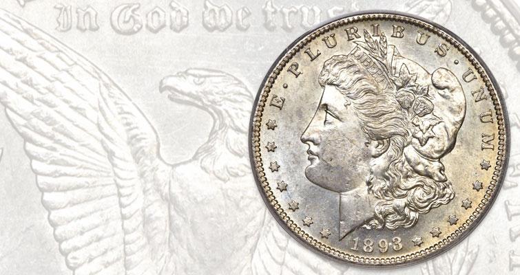 1893-s-morgan-1-dollar-h