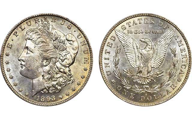 1893-s-morgan-1-dollar-merged
