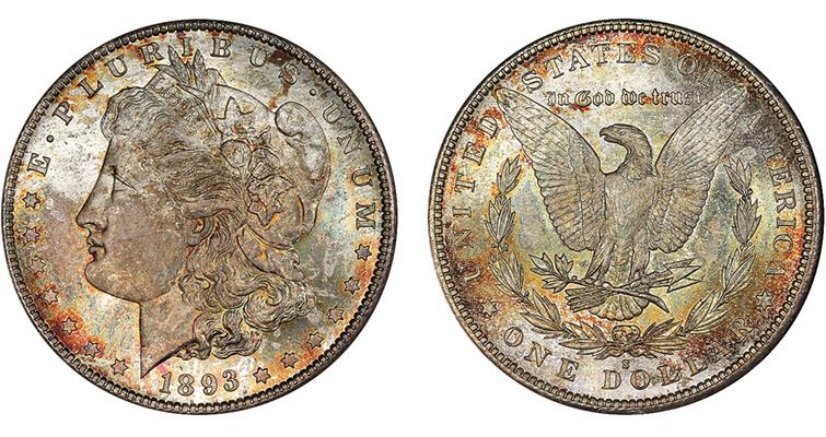 1893-s-morgan