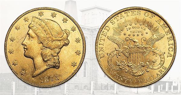 1893cc-20-dollar-merged-lead-h
