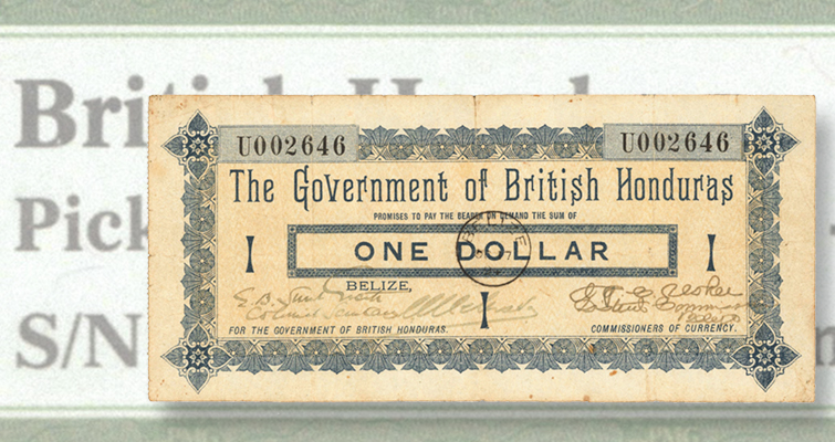 1894-british-honduras-1-dollar-note-sbg-face-lead