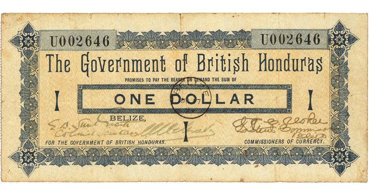 1894-british-honduras-1-dollar-note-sbg-face