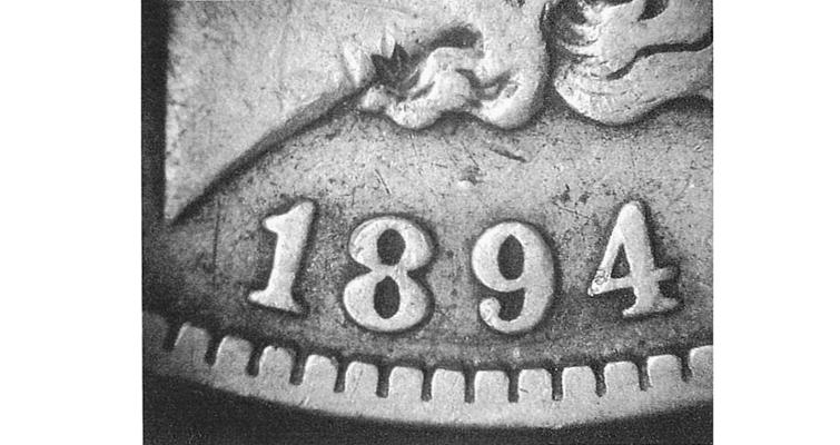 1894-o-vam-13-normal-date