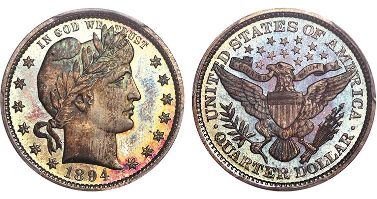 1894-quarter