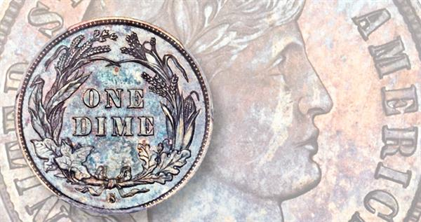 1894-s-barber-dime-lead
