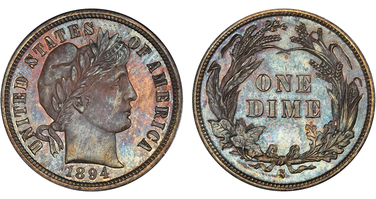 1894-s-barber-dime-merged