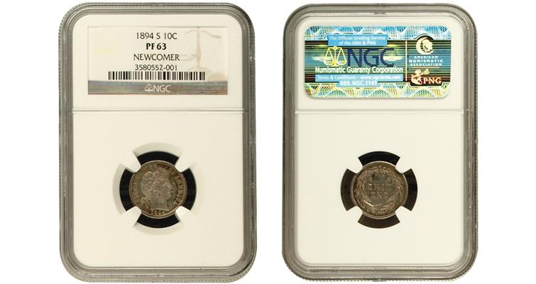 1894-s-dime-newcomer-slab-merged