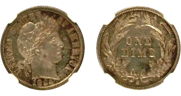 1894-s-newcomer-dime-coin-merged