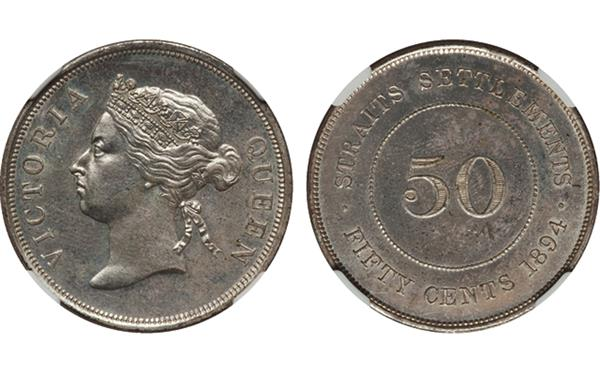 1894-straits-settlement-50-cent-coin