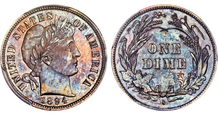 1894s