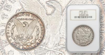 1895-dollar-lead-wmr