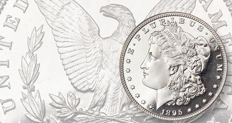 1895-dollar-lead