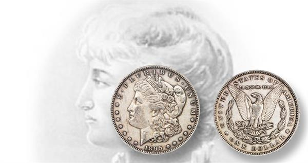 1895-dollar-williams-lead