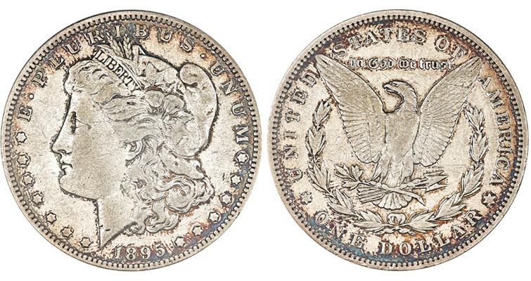 1895-dollar