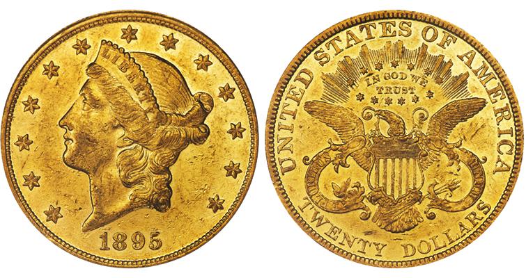 1895-doubleeagle