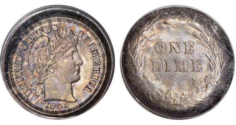 1895-o-barber-dime-die-cap-error-merged
