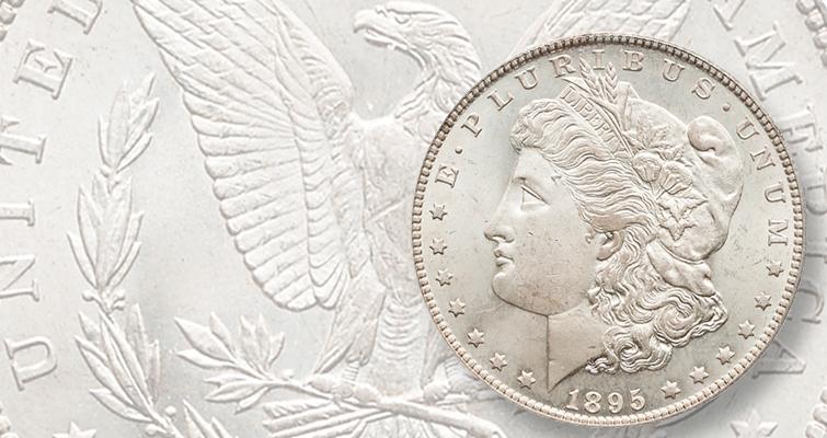 1895-o-dollar-lead