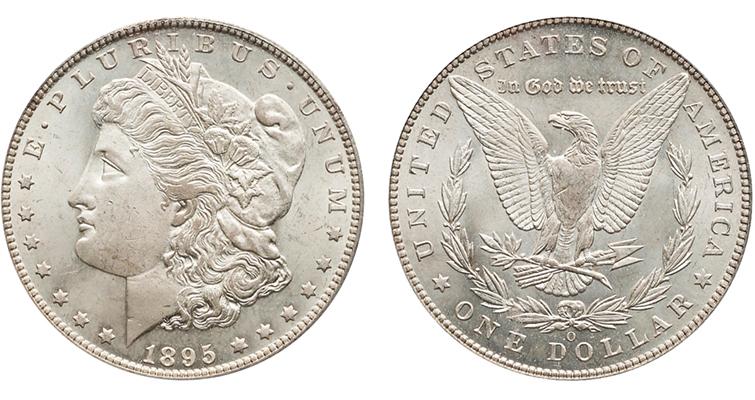 1895-o-dollar