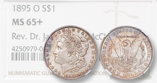 1895-o-morgan-silver-dollar-lead