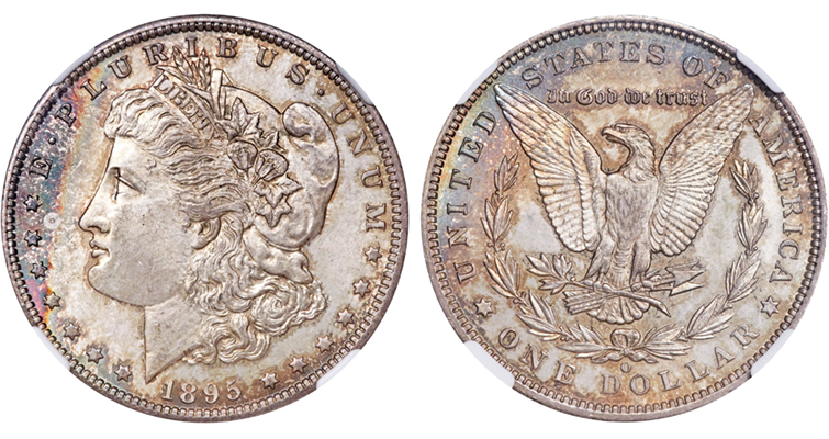 1895-o-morgan-silver-dollar