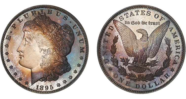 1895-proof-morgan-merged