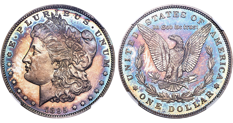 1895-proof-morgan-silver-dollar