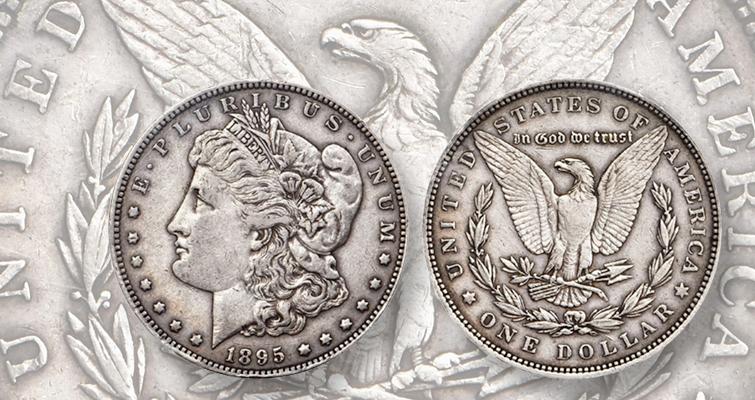 1895-proof45dollar-lead