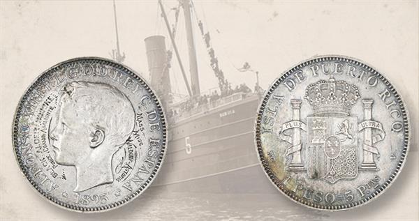 1895-puerto-rico-spain-peso