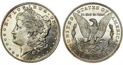 1895-s-dollar