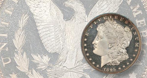 1895dollar1-lead