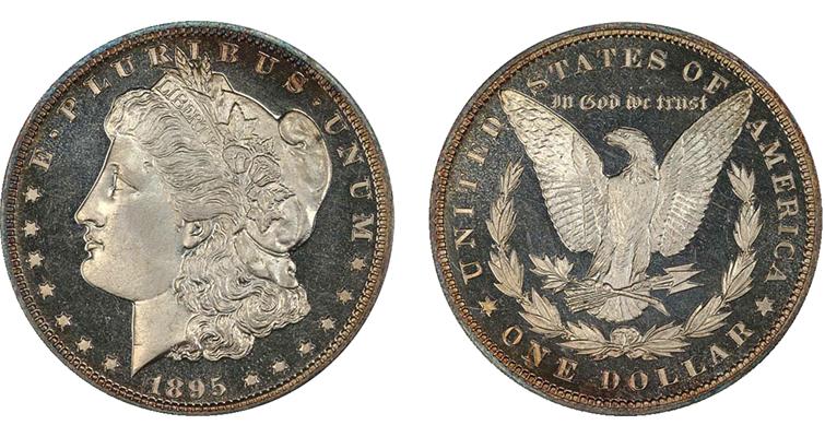 1895dollar1