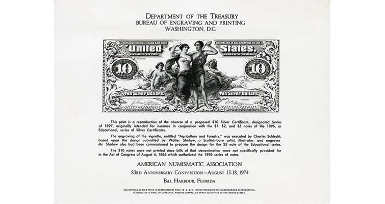 1896-10-dollar-card