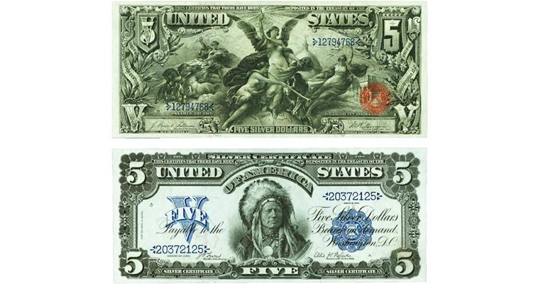1896-1899-5-dollar-silver-certificate-sbg