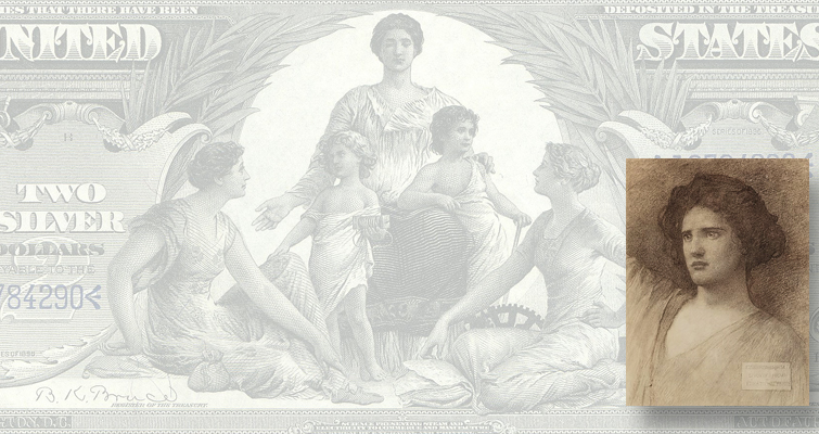 1896-2-dollar-silver-certificate-ha-face-lead_1
