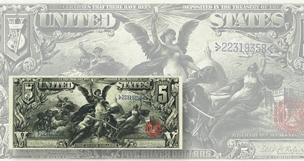 1896-5-dollar-silver-certificate-educational-ha-lead
