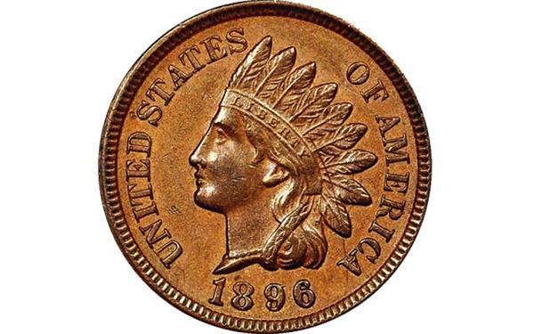 1896-cent_obv