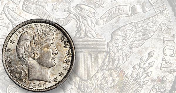 1896-s-barber-quarter-lead