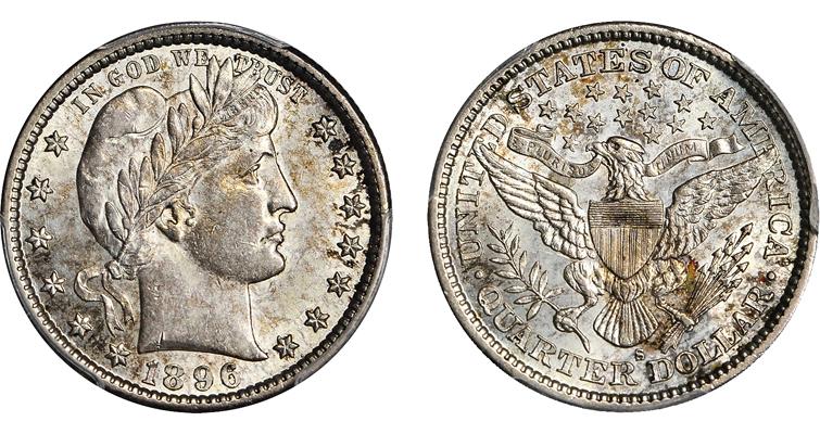 1896-s-barber-quarter-merged