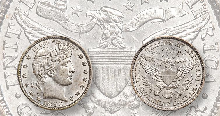 1896-s-quarter-lead