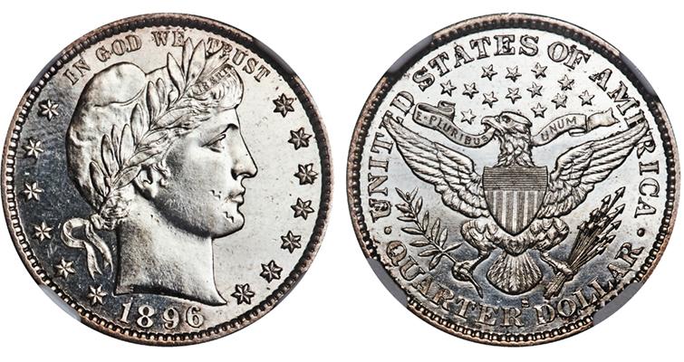 1896-s-quarter