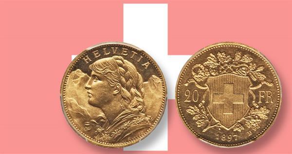 1897-b-switzerland-gold-20-franc-pattern-lead