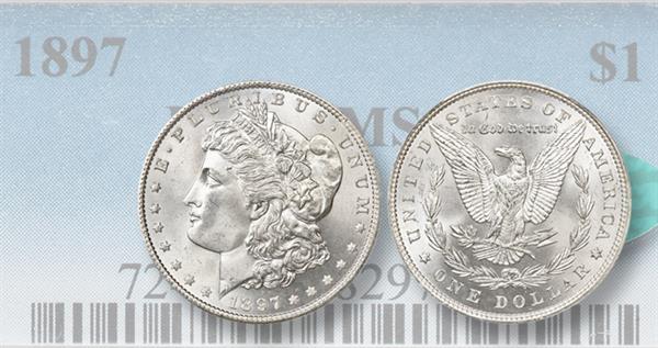 1897-dollar-lead