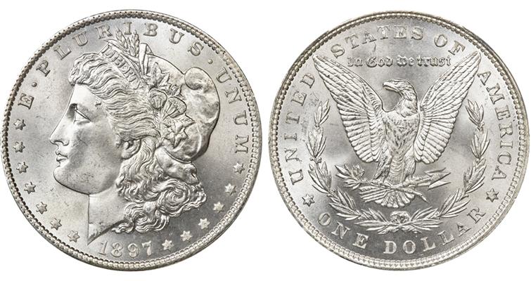 1897-Dollar