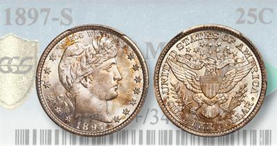 1897-s-quarter-lead