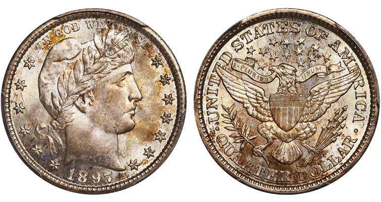 1897-s-quarter