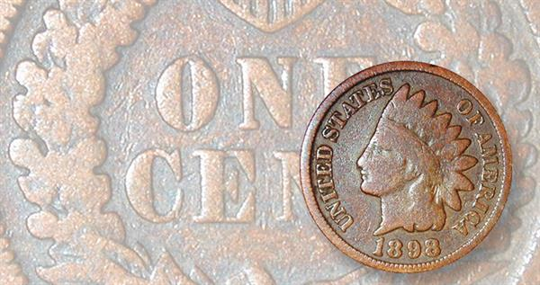 1898-indian-head-cent-orourke-lead